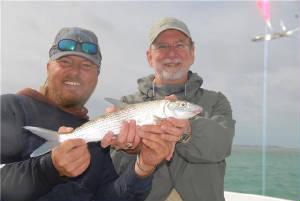 Key west bonefishing for Bone fishing key west